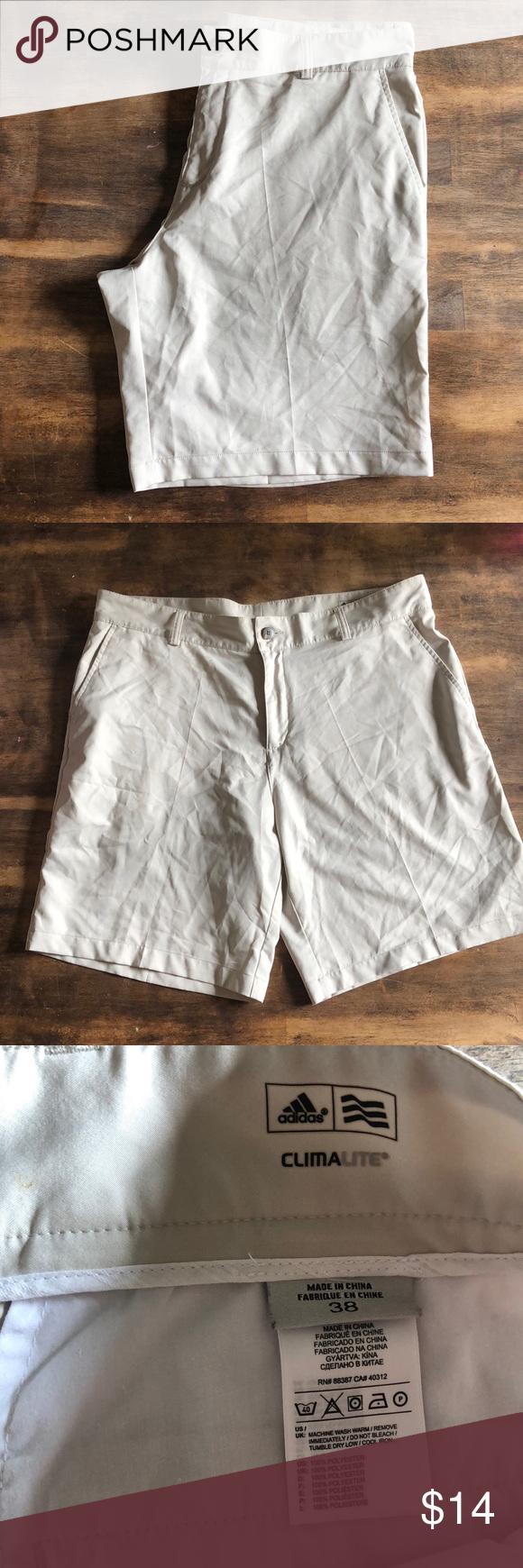 adidas shorts 40312