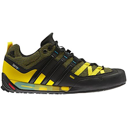 Chaussures Terrex Hommes Adidas France Sneakers Men Fashion Adidas Outfit Shoes Addidas Shoes Mens