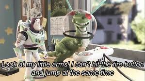 Pin By Jaylina On Toy Story Pinterest Disney Disney Pixar And
