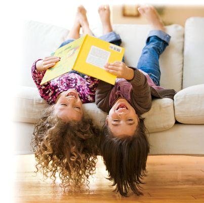 Donalyn Miller Cultivating Wild Readers Reading Motivation