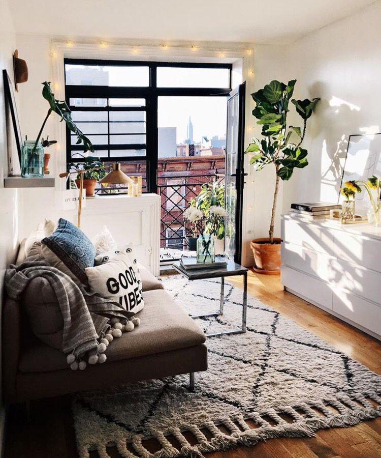 pin  insta ✮ ashley_krause_ HOME in 2018 Pinterest Studio