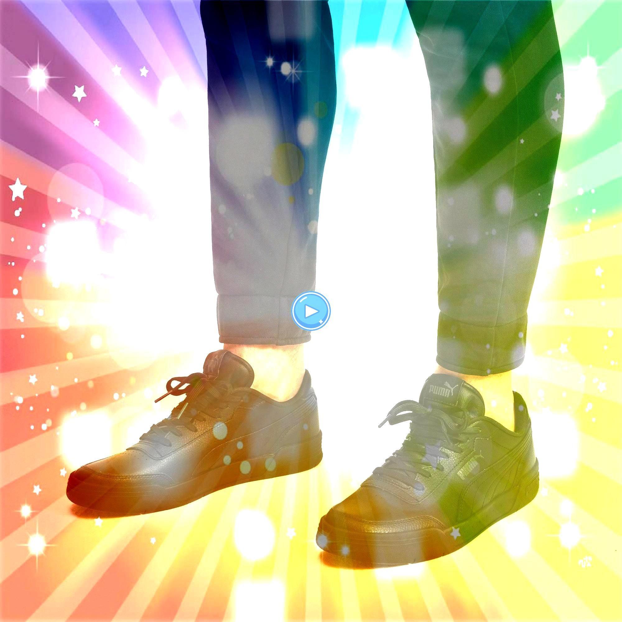 #zwartwitroze #blackgray #blackdark #sneakers #trainers #partners #schoenen #designed #tubular #cara...