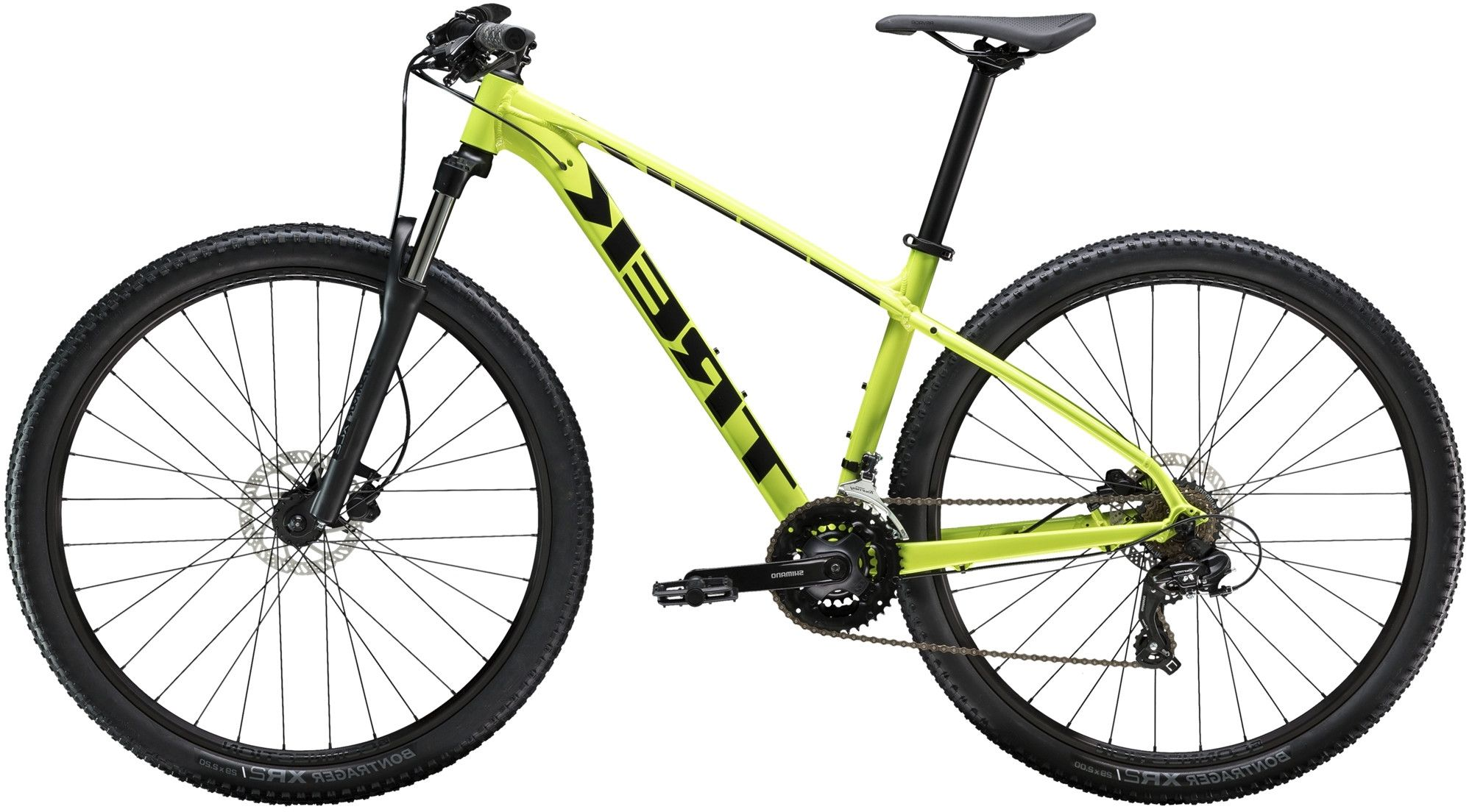 Marlin 5 Trek Bikes Ryan Trek Bikes Trek Mountain Bike Montain Bike