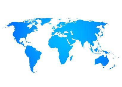 Spanish foreign language, foreign language Spanish