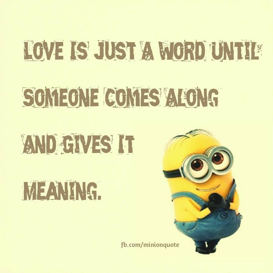 Top 28 Cute Minions Quotes Laughing So Hard Humor Pictures Cute Minion Quotes Minion Quotes Funny Minion Quotes