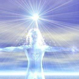 The New Human Human Angel Light Body Template And Activation For Receiving The Incoming Energies Aa Michael Spirituality Energy Body Template Sacred Geometry