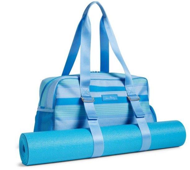Salice Boutique Statesville Nc Boutique Window Ballet Bag Ballet Gear Yoga Bag