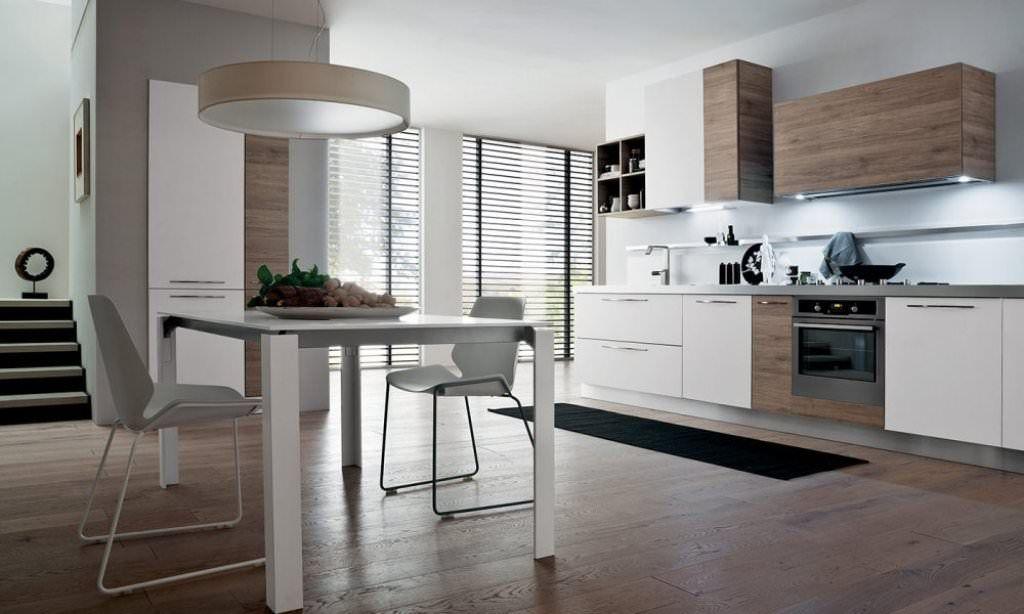 The Wonderful of european kitchen cabinets - Kitchen ...