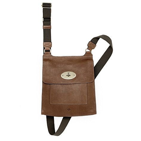 ... ireland bags selfridges shop online. mulberry antonymulberry 51682 93270 1a35bf478c441