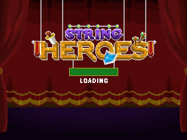 Pin By Jane Streep On Unblocked Games Games Hero Play