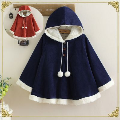 "Color:orange red.navy blue. Size:one size. Length:65cm/25.35"". Sleeve length:53cm/20.67"". Fabric material:cotton. Tips: *Please double check above size and consider your measurements before ordering,"