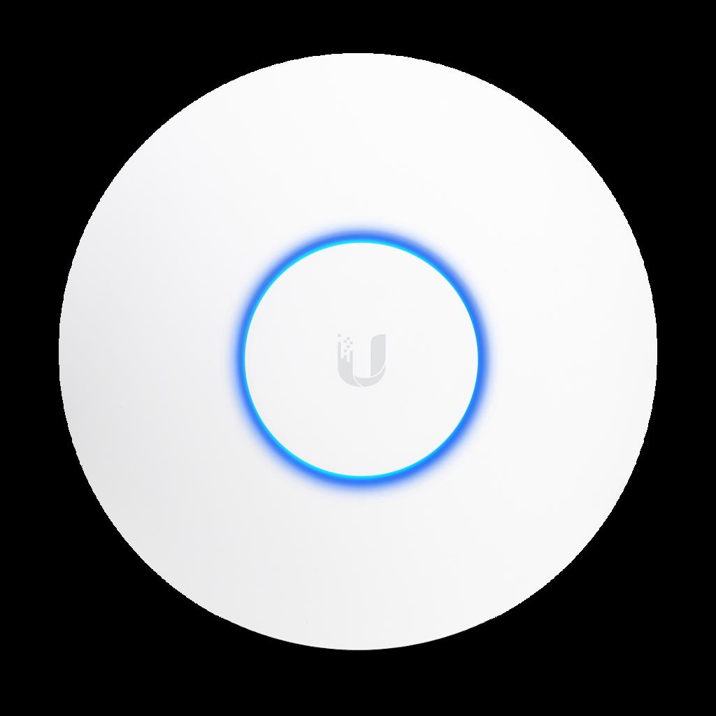 Ubiquiti Networks Uap Ac Hd Wave 2 Enterprise Wi Fi Access Point Dual Band Networking Wifi