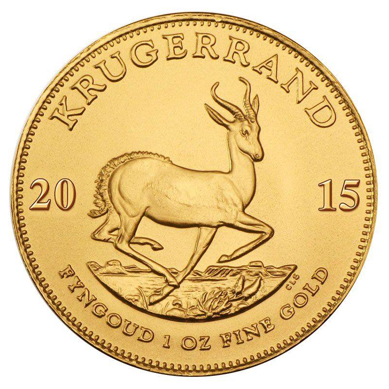 Buy Gold Krugerrands 1 Oz Gold Krugerrands For Sale Usmr Gold Krugerrand Gold Coins For Sale Gold Coins Money