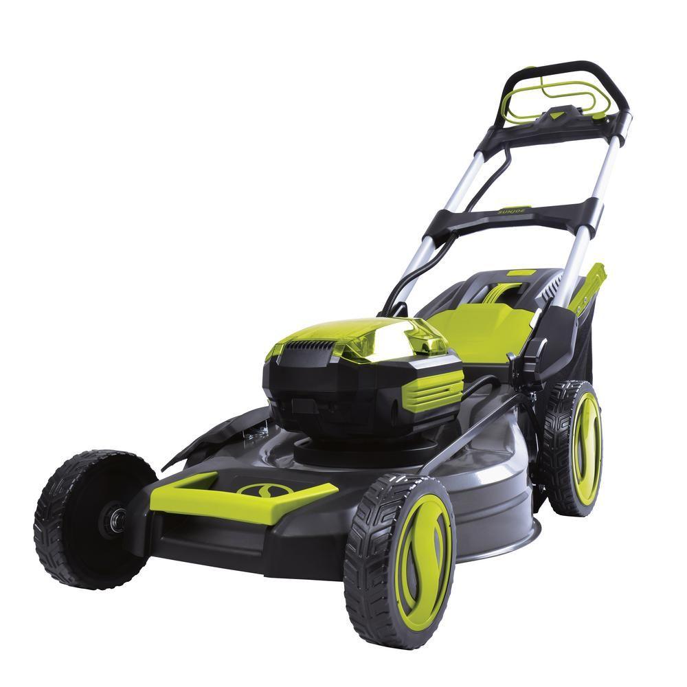 Pin On Lawnmowers