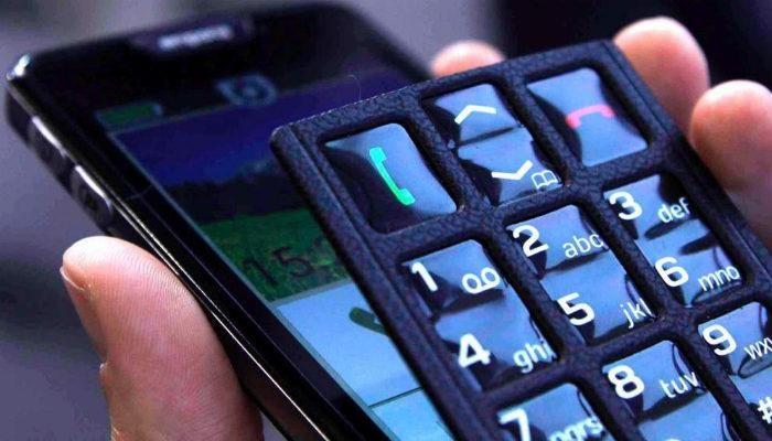 6 Of The Best Smartphones For Seniors In 2020 Mejor Movil
