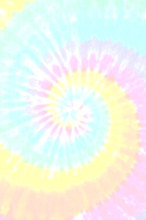 Tie Dye Pastel Background For Iphone Backgrounds Pinterest Iphonebackgrounds Tumblrbackgr Tie Dy In 2020 With Images Iphone Background Iphone Wallpaper Smoke Pastel Background