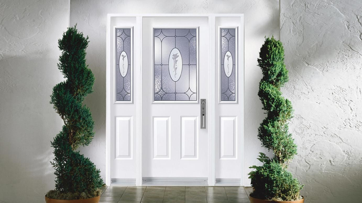 Classic Series Kohltech Windows And Entrance Systems