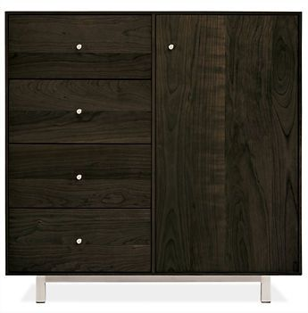 Hudson Console Cabinets With Steel Base Modern Storage Furniture Room Board Modern Storage Furniture Small Cabinet Modern Storage Cabinet