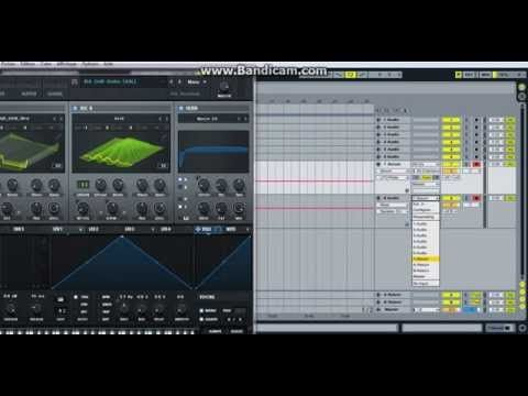 Pin by sharynn_shaw on VST plugins Download   Audio, Good