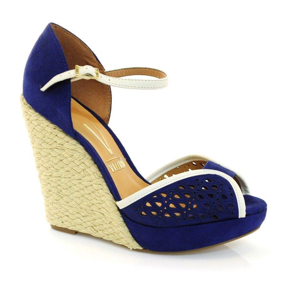 zapatos skechers ultimos modelos zapatos vizzano amazon
