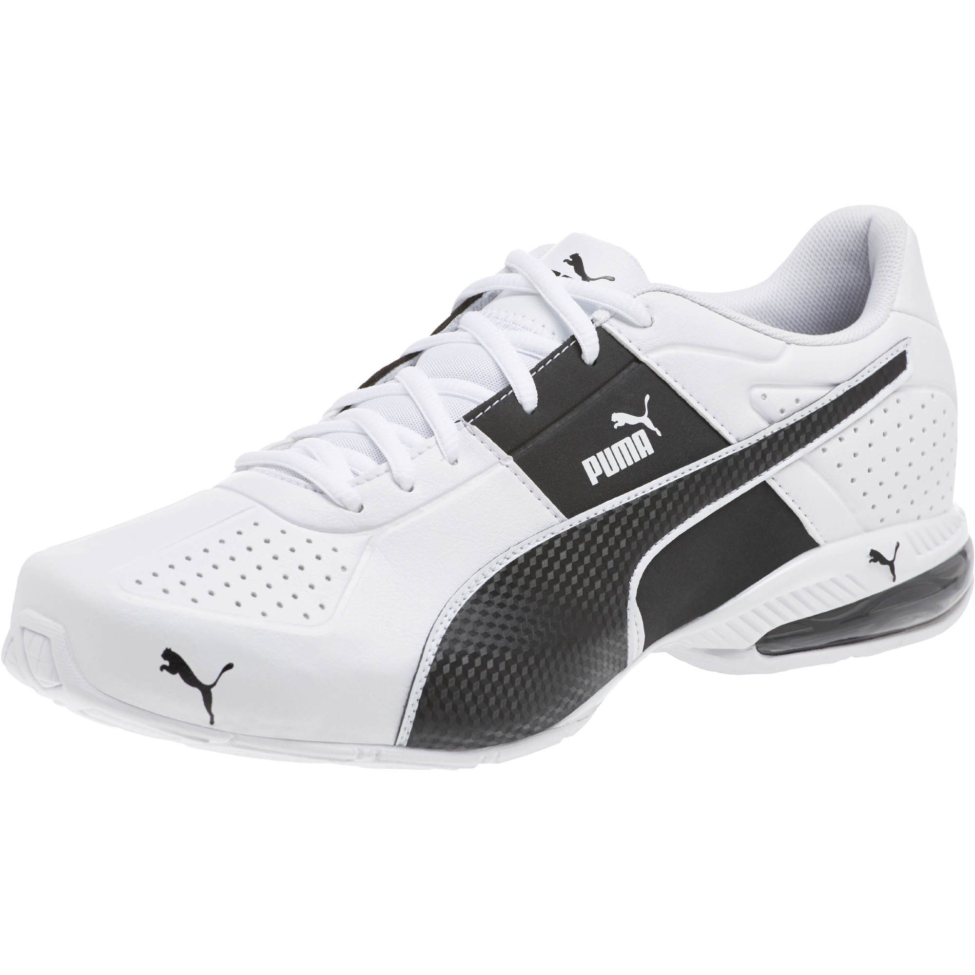 Picture 4 of 30 | Mens puma shoes, Dress shoes men, Casual ...