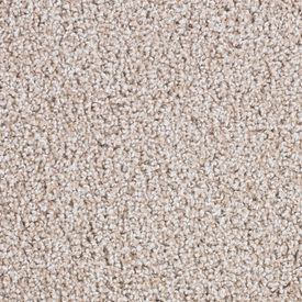 Color 701 Sawgrass Style 2600 Matchplay Georgia Carpet Industries Carpet Carpet Tiles Style