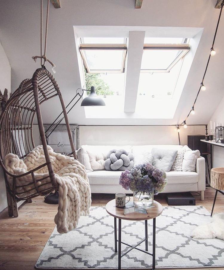 Amenagement petit espace la deco déco maison chambres salons confortables pièces de rêve future house idées de chambre house ideas