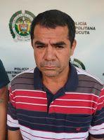 Noticias de Cúcuta: CUANDO ASALTABAN UNA VIVIENDA FUERON DETENIDOS DOS...