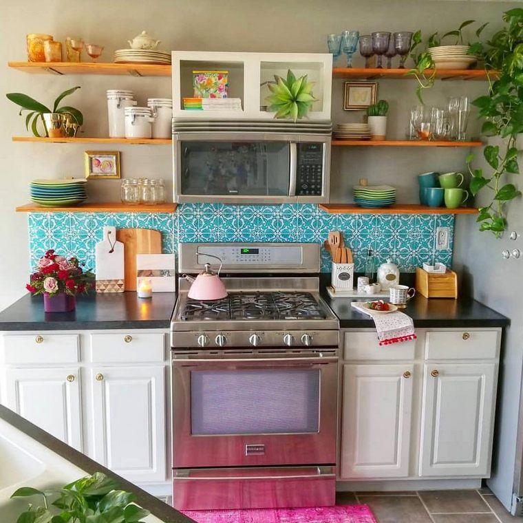 top ideas to get boho style kitchen boho style kitchen bohemian kitchen boho kitchen on hippie kitchen ideas boho chic id=66135