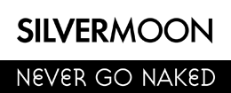 Silvermoon - Silver Jewellery and Charms - Never Go Naked