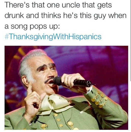91161afacad5706a72e2f94e1008dcd9 image result for thanksgivingwithhispanics funny pics,Thanksgiving With Hispanic Families Memes