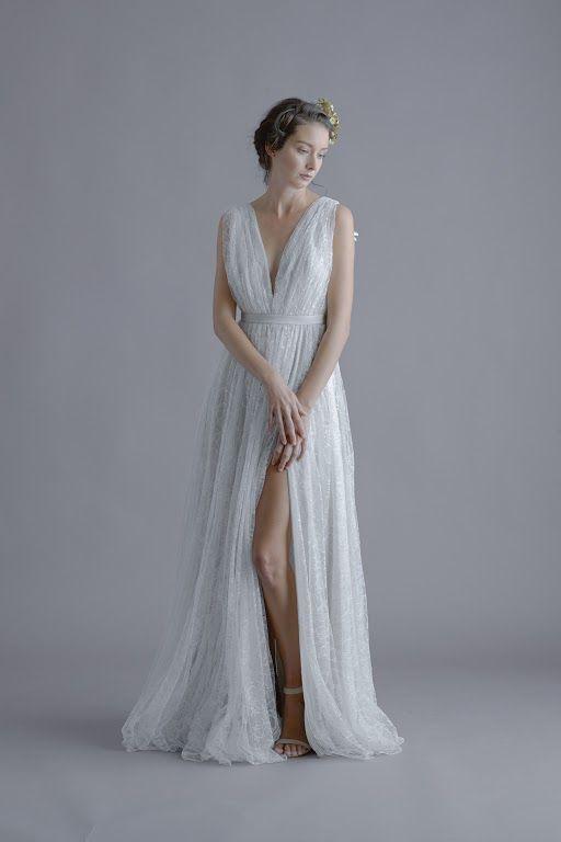 Savannah Dresses