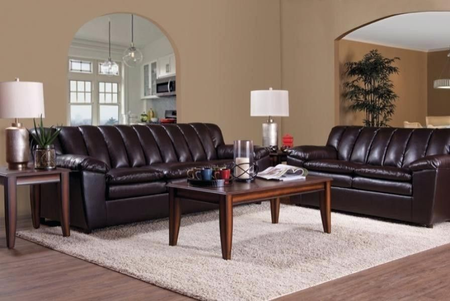 Sofa Express Leather Sectional Furniture Stores Columbus Ohio
