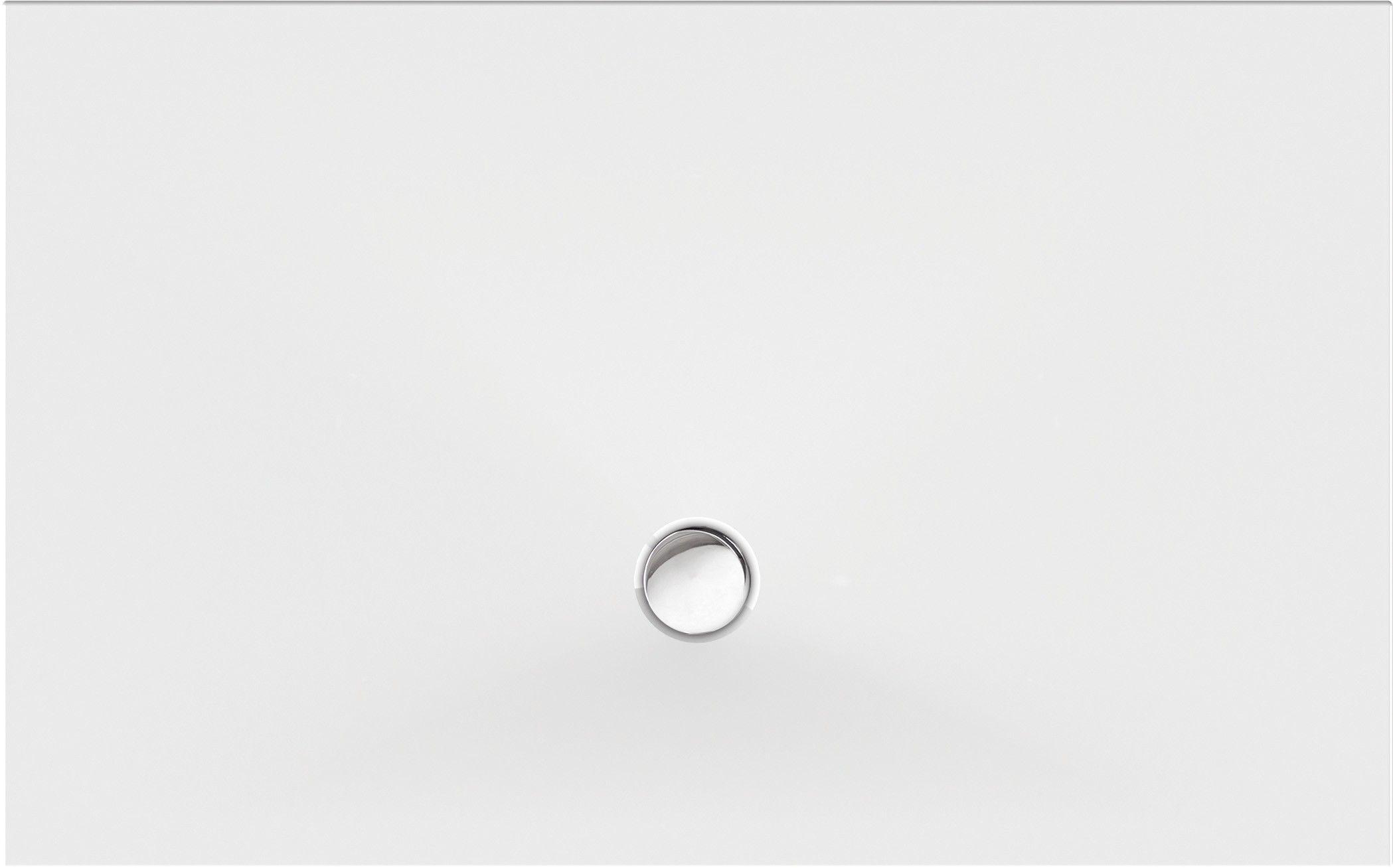 Duschwanne bodengleich 140 x 70 x 2 cm  Ablaufgarnitur, Wannenfüße 8,7 - 11,5 cm oder Wannenträger 12 cm  Folgendes Zubehör ist in unserem Shop erhältlich:      Dämm-/Schutzband 330x7,5 cm: Mehrpreis 19,00 EUR inkl. MwSt.     Montagewinkel für die Auflage an der Wand 1x87/2x67 cm: Mehrpreis 30,00 EUR inkl. MwSt.     Duschwanne bodengleich 140 x 70 günstig online kaufen