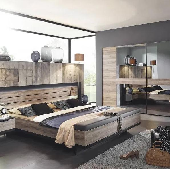 20 Schlafzimmer Hardeck Schlafzimmer Teppich Zimmer Schlafzimmer Set