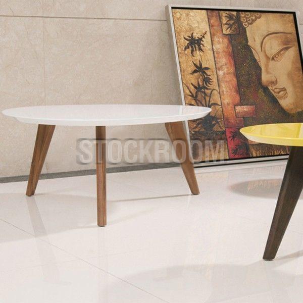 Buy Coffee Table Hong Kong: HK$1,970.00 : STOCKROOM HONG