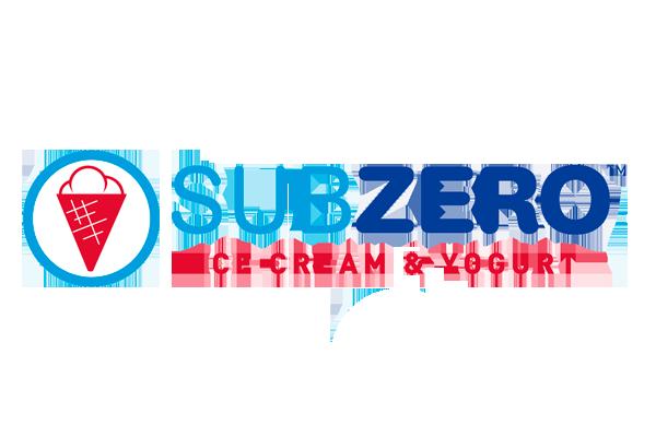 Sub Zero Ice Cream Logo Ice Cream Prices Ice Cream Logo Ice Cream
