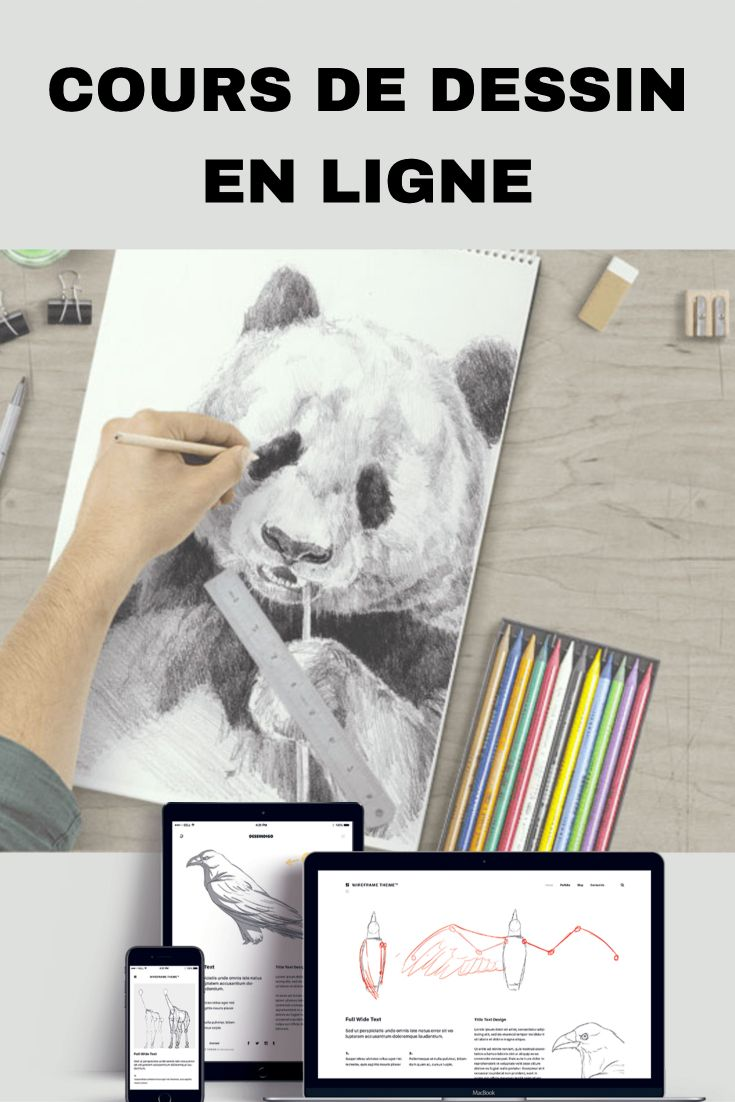 Epingle Sur Art