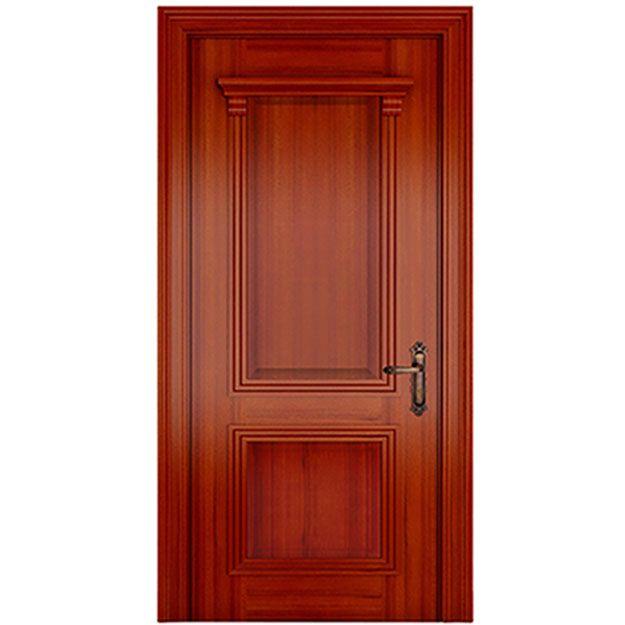 Vantini Wood Door Model: MSGD17   2013 Vantini Interior Door New ...