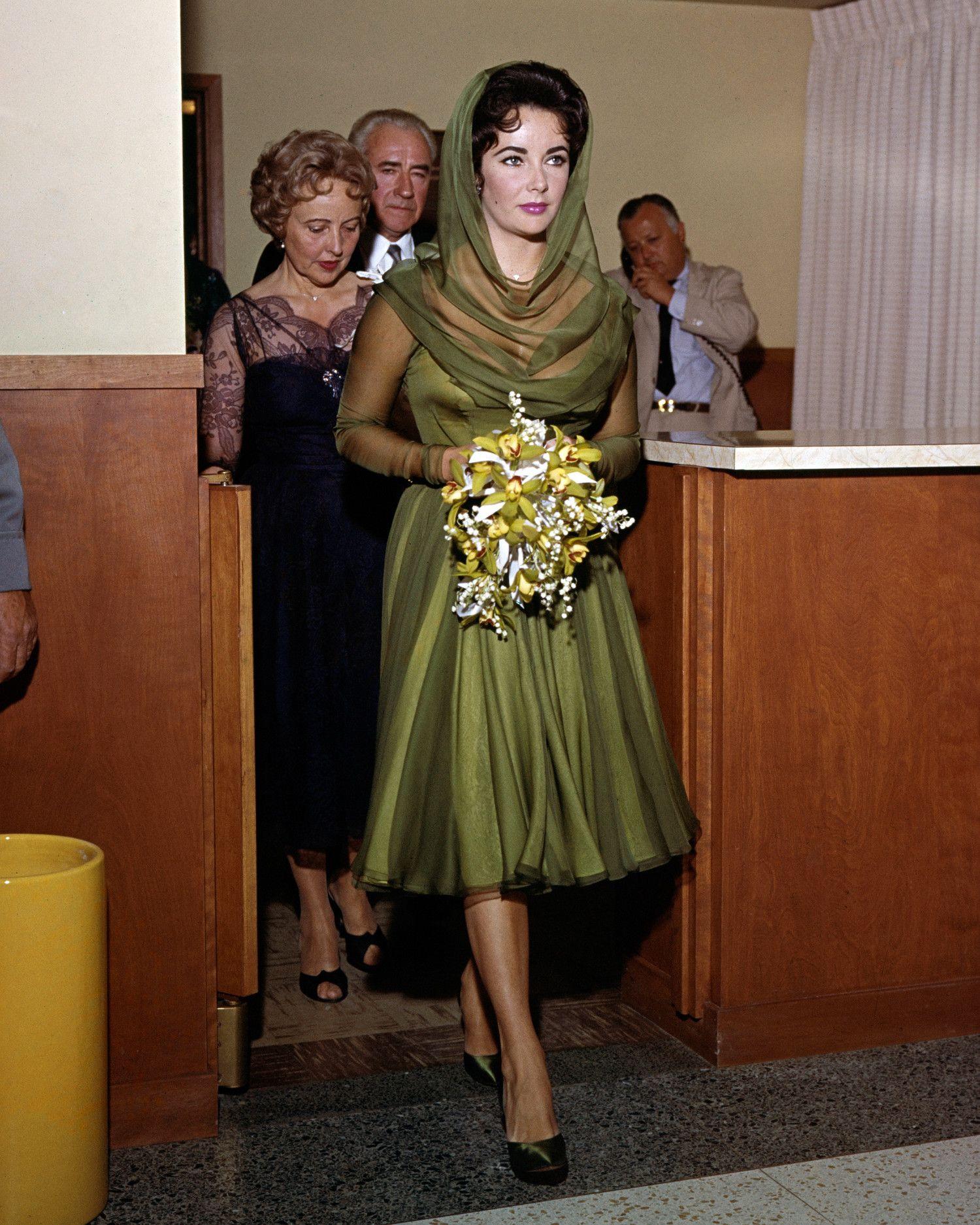 Celebrity Wedding Singers: Pin On Sunshine's Wedding
