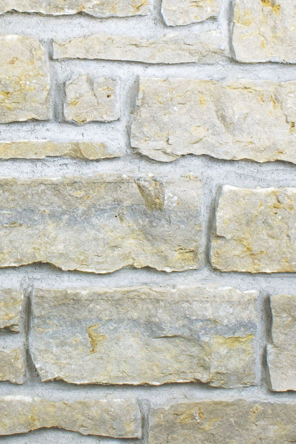 Natural Stone Veneers ǀ Faux Stone Siding ǀ Stone Veneer: Mill Creek Country Squire In 2019