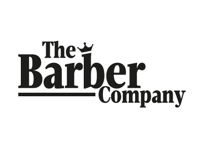 Logos The Barber Company 400x300px 32 Magasin Carrefour Centre Commercial