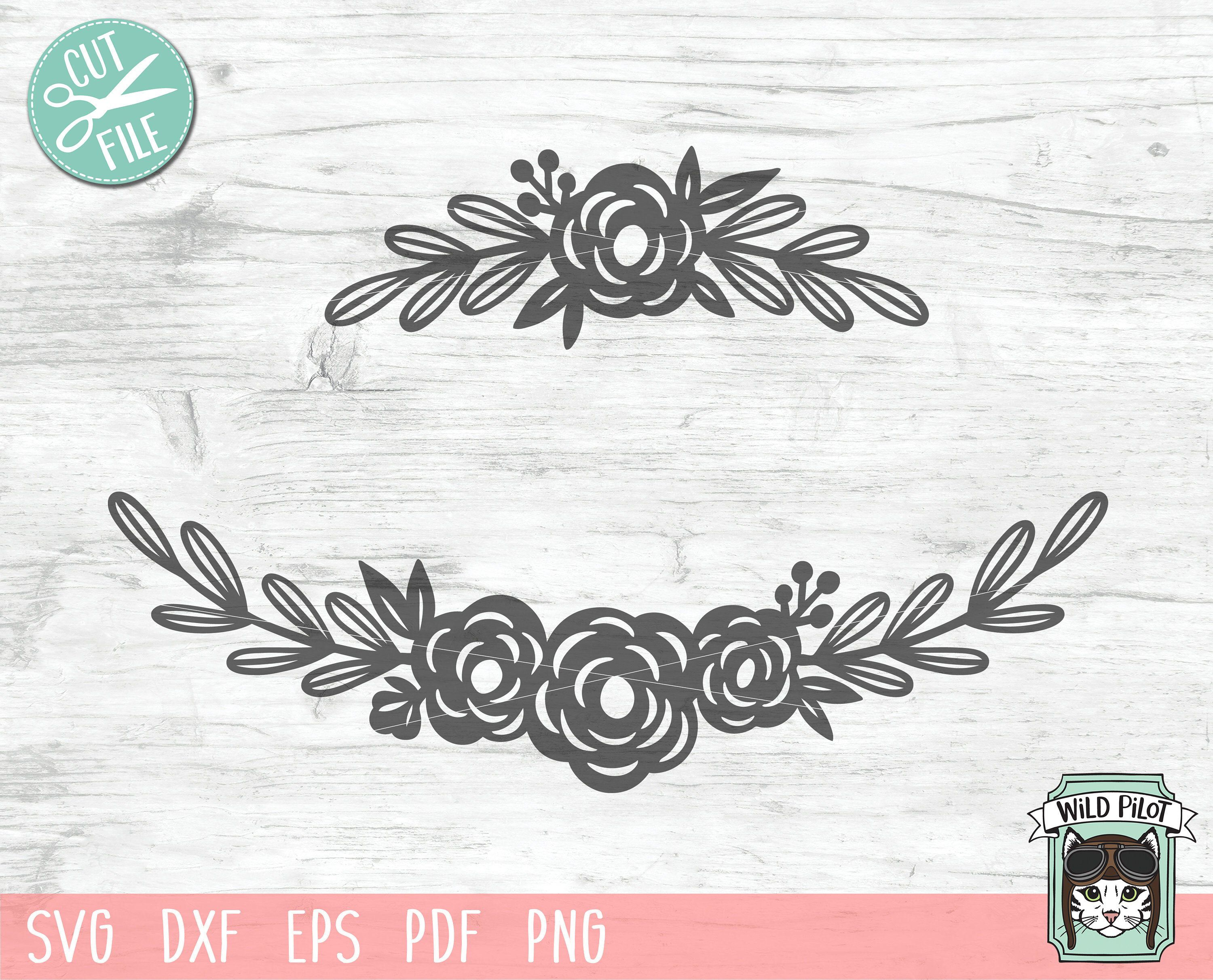 Pin on SVG Files / Vector Files