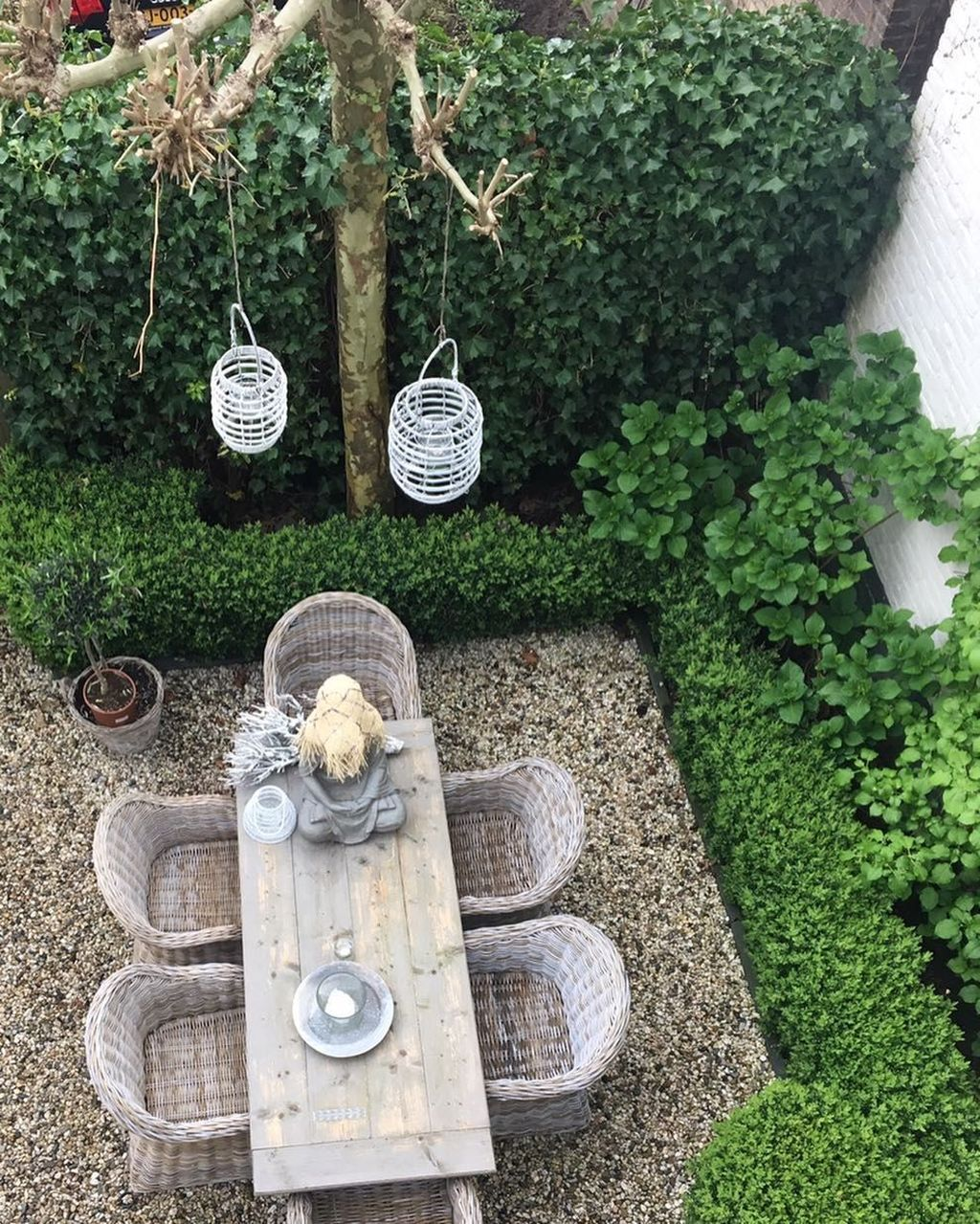 30+ Gorgeous Play Garden Design Ideas For Your Kids is part of Small garden Kids - Small garden design ideas are not easy to find  A small garden design is different from other garden designs  Space […]