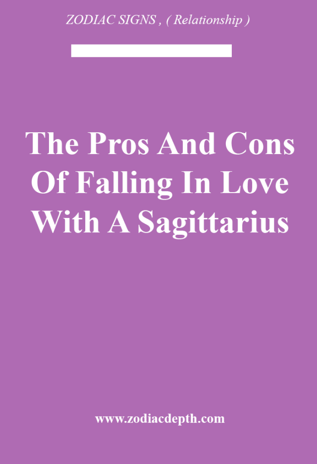 Signs your falling in love