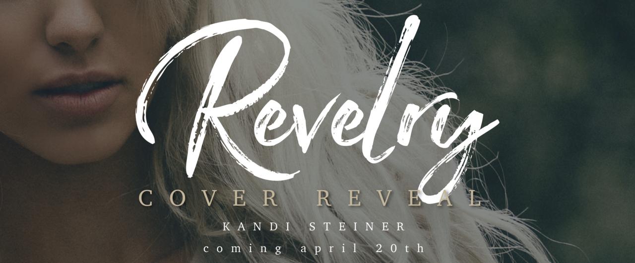 Revelry's Tempest Series