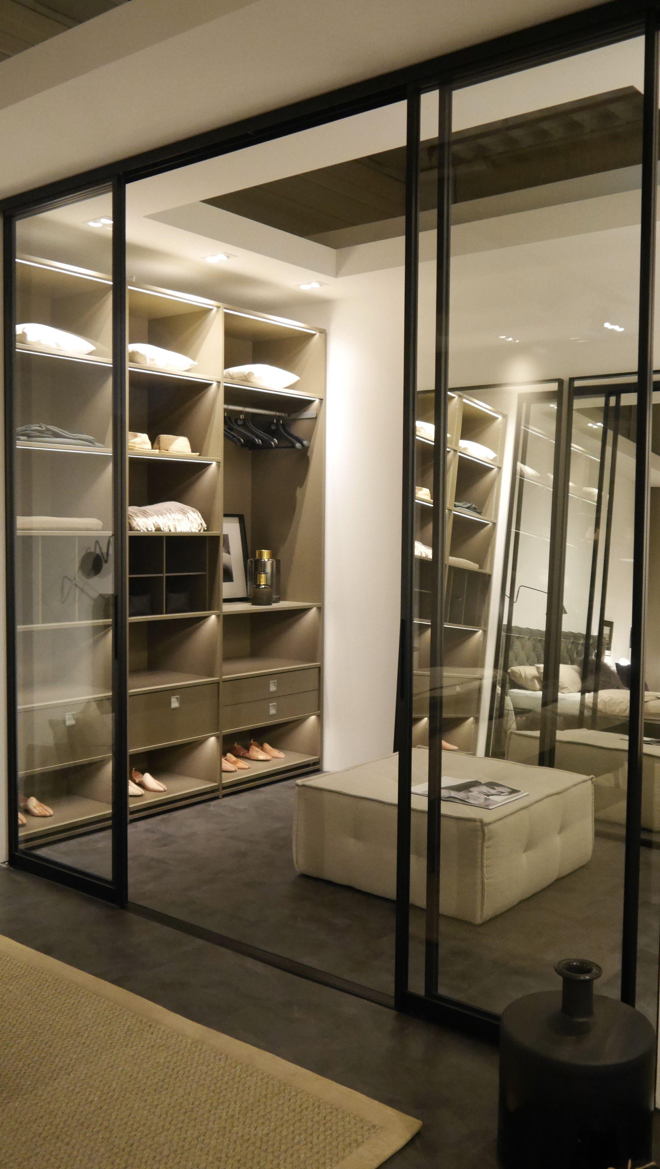 Schlafzimmer Industrial | Im Schlafzimmer Schlafzimmer Zum Ankleideraum Schiebetur