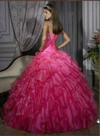 Masquerade Ball Gowns Masquerade Prom Dresses For Sale Masquerade Ball Dresses Quinceanera Dresses Pink Ball Gowns Gowns