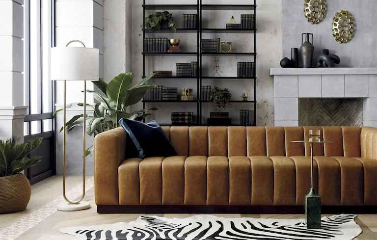 Modern Living Room Ideas Furniture Design Living Room Modern