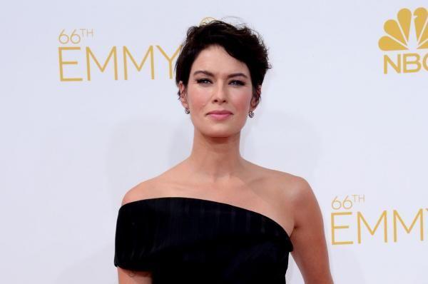 "Cersei (Lena Headey) and Jamie (Nikolai Coster-Waldau), Daenerys (Emilia Clarke) and Jon Snow (Kit Harington) return in new ""Game of…"